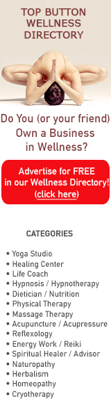 Wellness Category